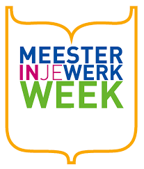 (Nederlands) Workshops bij meester in je werk